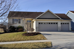 5550 Harvest Lake Drive NW, Rochester, MN 55901