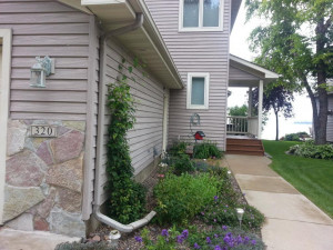 320 Central Point Road, Lake City, MN 55041