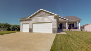 373 Hillside Drive SE, Chatfield, MN 55923