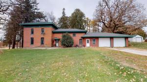 8014 County Road 136 SE, Chatfield, MN 55923
