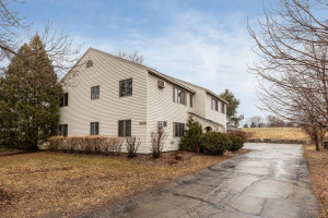 3619 10th Lane NW, Rochester, MN 55901