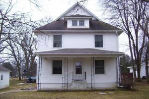 304 2nd Avenue SW, Grand Meadow, MN 55936