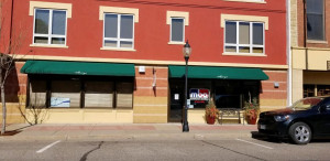 101 S Washington Street, Lake City, MN 55041