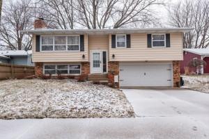 2011 10th Avenue NE, Rochester, MN 55906