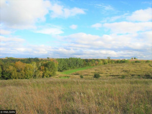 LOT4BLK2 708th, Lake City, MN 55041