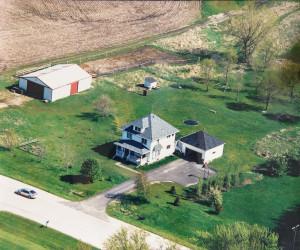 6006 Viola Road NE, Rochester, MN 55906