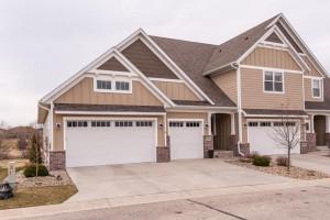 1499 Belvior Lane NE, Byron, MN 55920