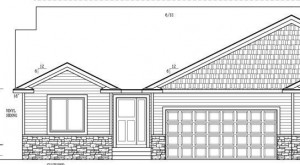 1302 2nd Street NW, Kasson, MN 55944