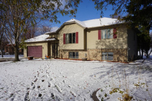 210 4th Avenue SE, Plainview, MN 55964