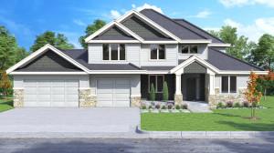 4933 Riley Lane SW, Rochester, MN 55902