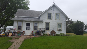 21571 Echo Ridge Drive, Lewiston, MN 55952