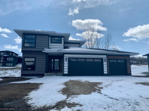 2660 Tee Time Road SE, Rochester, MN 55904