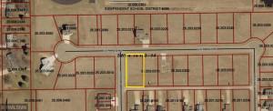 TBD Glynn Avenue NE, Grand Meadow, MN 55936