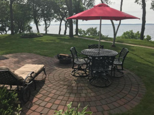 7719 N Shore Drive, Spicer, MN