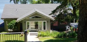 28578 Lake Avenue Way, Frontenac, MN 55026