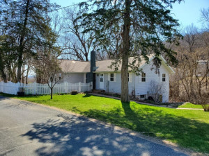 46774 Waas Valley Drive, La Crescent, MN 55947