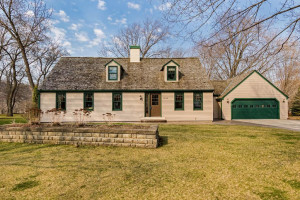 1420 S Oak Street, Lake City, MN 55041