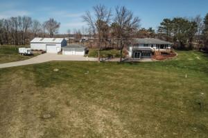 1987 Salley Ridge Lane NE, Rochester, MN 55906