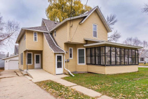 867 8th Avenue SE, Rochester, MN 55904