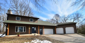 50524 286th Avenue, Elgin, MN 55932