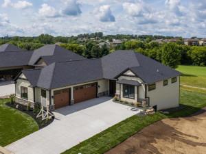 921 Bridgeford Pl NE Byron MN-002-035-Front View-MLS_Size