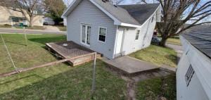 436 Fairview Street, Owatonna, MN 55060