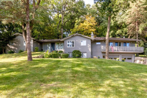 1535 Woodland Drive SW, Rochester, MN 55902