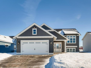 1146 167th Street, Hammond, WI
