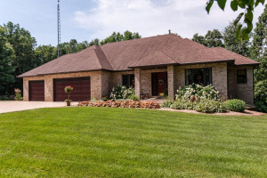 3273 Grand View Lane SW, Byron, MN 55920