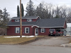 55224 201st Avenue, West Concord, MN 55985