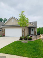 2729 Ridgeview Drive, Red Wing, MN 55066