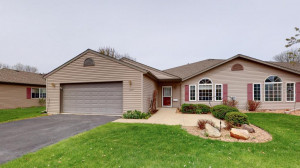 3417 48th Street NW, Rochester, MN 55901