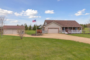 1730 96th Avenue, Hammond, WI