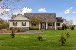 1749 110th Avenue, Hammond, WI