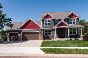 2291 Red Pine Lane SW, Rochester, MN 55902