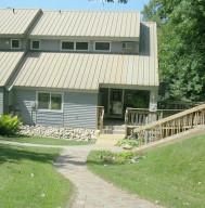 217 Basswood Trail, Glenwood, MN 56334