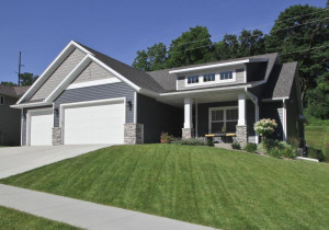 2344 Tee Time Road SE, Rochester, MN 55904