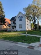 102 S Oak Street, Lake City, MN 55041