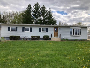 301 W Main Street, Brownsdale, MN 55918