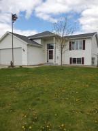 425 Glen Street SW, Eyota, MN 55934