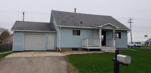 1102 N Mantorville Avenue, Kasson, MN 55944