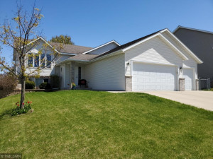 5286 54th Avenue NW, Rochester, MN 55901