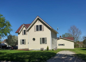 10 2nd Avenue SE, Harmony, MN 55939