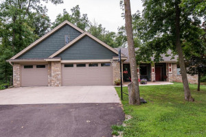 5473 County Road 5 NW, Byron, MN 55920