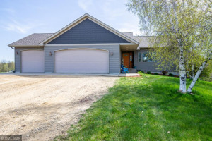 W4418 825th Avenue, Spring Valley, WI