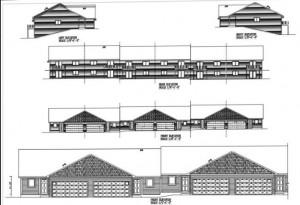 1251 Sundance Court NE, Byron, MN 55920