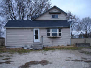 719 S Illinois Street, Lake City, IA