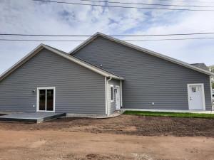 27956 Sundown Lane, Minnesota City, MN 55959