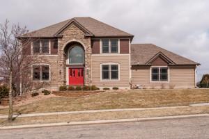 428 Eagle Lane SW, Rochester, MN 55902
