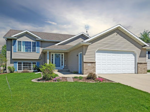 510 5th Avenue NE, Byron, MN 55920